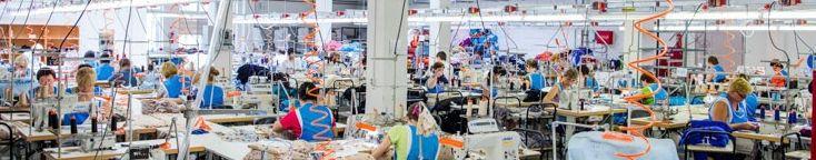 Интернет магазин постельного белья производитель Украина