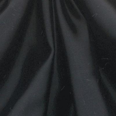 простынь на резинке атласная