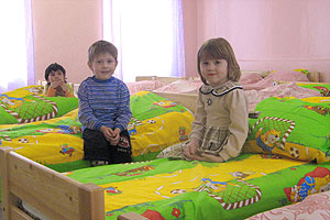 постельное белье для детских садов