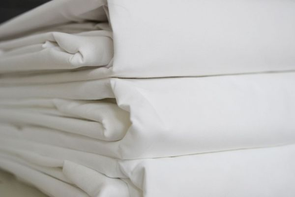 ОТЗЫВЫ о постельном белье из микрофибры