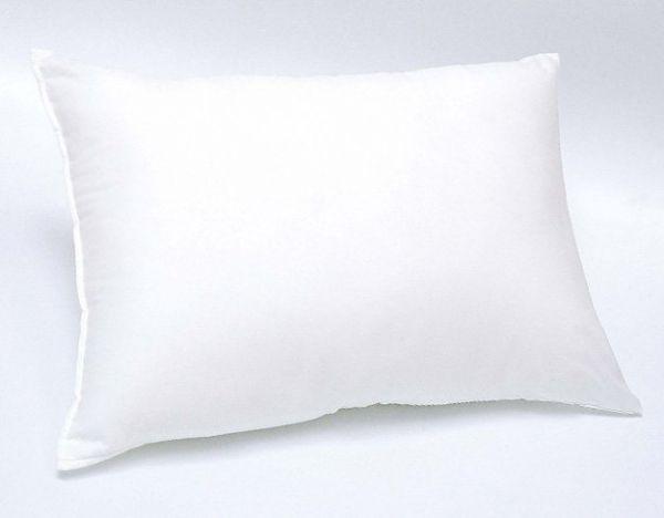 Подушка декоративная для нанесения принта